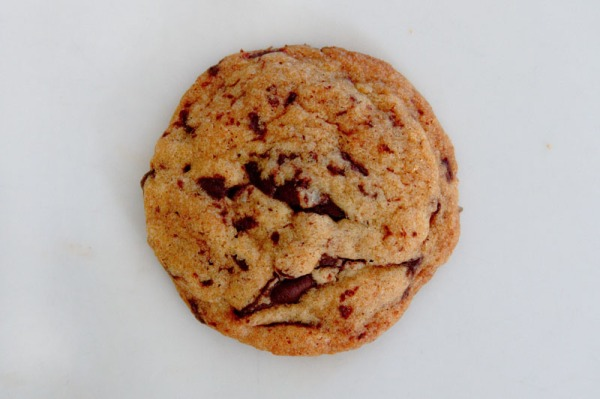 lonecookie